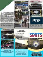 Sdnts Brochure MIX