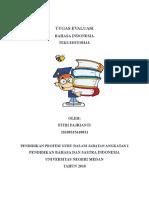 INSTRUMEN PENILAIAN.doc