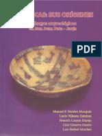 San Juan Pata Libro.pdf