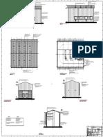 AR 4.3a - ATELIER.pdf
