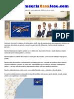 Carniceria Casa Jose - Almeria España Spain - Quality butchers - Vera - Garrucha - Turre - CasaJose - CarniceriaCasaJose