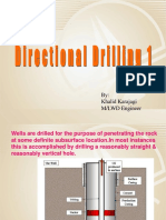 Directional Drilling I--.pptx