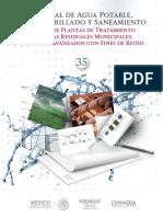 SGAPDS-1-15-Libro35