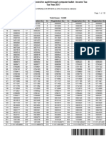 IncomeTaxC201704042019.pdf