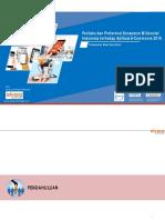 PRESS CON BAHASA - E-COMMERCE REPORT.pdf