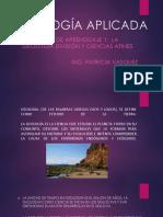 secuencia_geologia_1 (2)