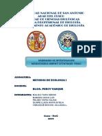 ESTUDIO_DE_LA_CUENCA_DE_PISAC-CUSCO.docx