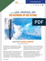 Mobile Transport-Mobile  Network of the Future Final December2016 v2