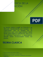 teoria-clasica- fayol- UDLA 7-9-14 (1)