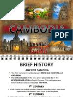 CAMBODIA.pptx