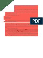 MATERI_TEKS_DESKRIPTIF_UNTUK_SMP_KELAS_V.docx