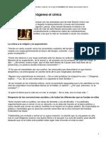 diogeneselcinico.pdf