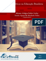 E-book-Políticas-Públicas.pdf