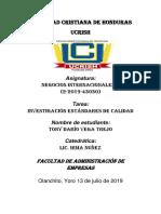 Tony Vega Investigacion Calidad (1)