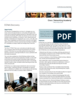 CCNA_Discovery_DS_0622