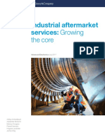 Industrial-aftermarket-services-Growing-the-core-final.pdf