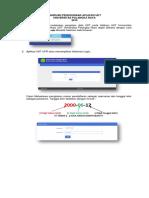 REVISI-1-PANDUAN-PENGGUNAAN-APLIKASI-UKT-2019-2-1.pdf