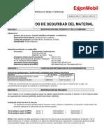 SPANISH_Hydraulic_Oil_6903117_6903119__6904026_6904027