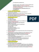 Examen de Innovaciones Tecnologicas (Alternativa B)