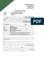 20.006 Monitoring, Evaluasi Dan Pelaporan