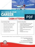 Vacancy Add- Cabins New (2)