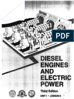 Unit 01-08 - 3rd Ed. RDS (IADC-PETEX) - Diesel Engines and Electric Power.pdf