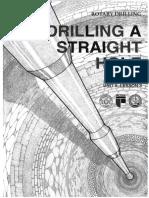 Unit 02-03 - 3rd Ed. RDS (IADC-PETEX) - Drilling A Straight Hole.pdf