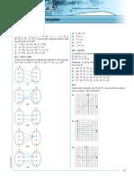 COC - Matemática 2.pdf