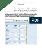 SAP_Transaction_MB51.pdf