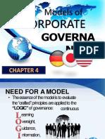 Governance 150129100955 Conversion Gate02 Converted
