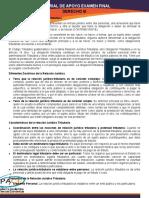 Material Examen final Derecho III