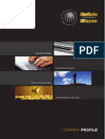 comproinetok-121213223920-phpapp01.pdf