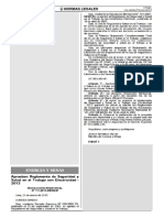 RM-111-2013 RESESATE.pdf
