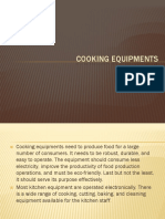 Cooking Equipment.pptx