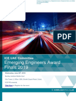 Ice Uae Eea June 2019 Flyer