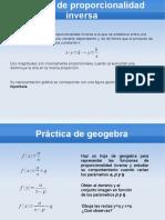 proporcionalidad_inversa.odp