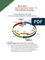 BIOLOGY PES 32.pdf