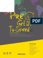 Pre_GUTS_1_ver_2017.pdf