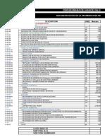 Cronograma valorizado de obra ACTUALIZA..xlsx