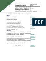 3.2.3-DISEÑO-DE-DESARENADOR-CAPTACIÓN-DE-QUEBRADA.xls