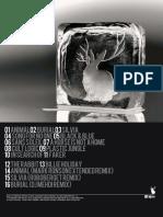 docslide.net_digital-booklet-miike-snow-deluxe-edition.pdf
