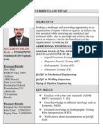 SULAIMAN SALIM CV.pdf