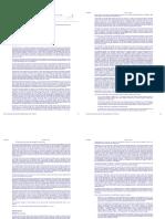 (Ruffy, Et Al. vs. Chief of Staff, Et Al., 75 Phil. 875 - Copy