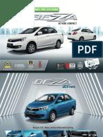 bezza_brochure.pdf