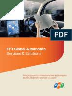 Automotive Services Solution En