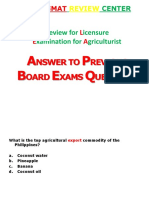 ANSWER_TO_PREVIOUS_BOARD_EXAMS_QUESTIONS.pdf