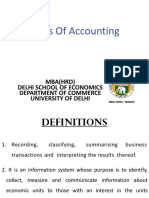 Basics of Accounting.pptx