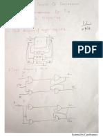 DE IAE 2 ANSWER KEY.pdf
