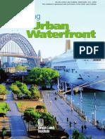 133178318-Remaking-the-Urban-Waterfront.pdf