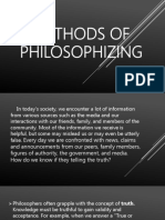 methodsofphilosophizing-180616164158